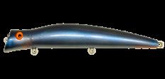 Merkuri воблер № XI (Утюг)
