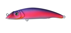 Merkuri воблер № VIII (слон)