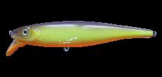 Merkuri воблер № IX (магнум)