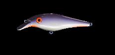 Merkuri воблер № II